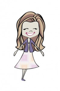 AuntAnna_cartoon_single-199x300
