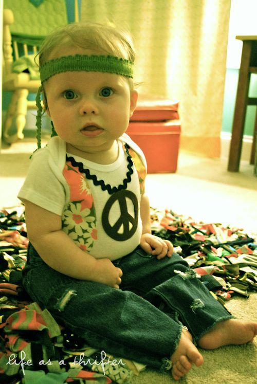Hippy#1