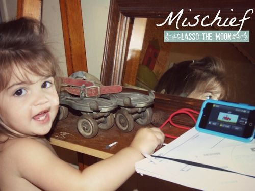 Mischief4