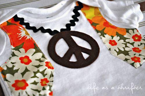 Hippy#7