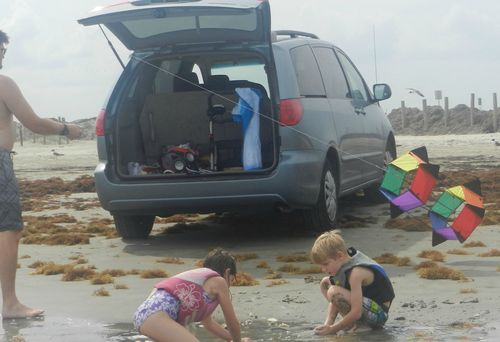 Galveston15