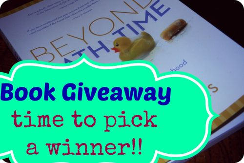 Giveawaybook1