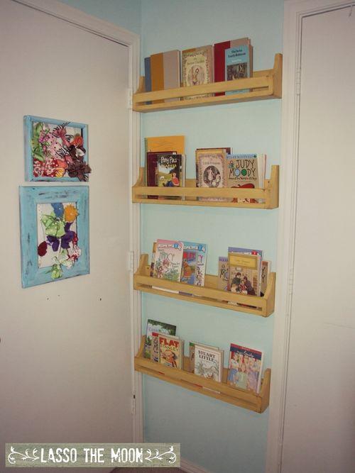 Bookshelves7