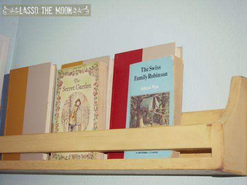 Bookshelves9