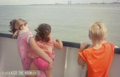 Galveston7