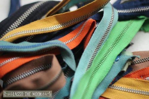 Color brand5