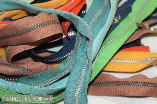 Color brand4