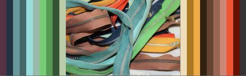 Color brand 04