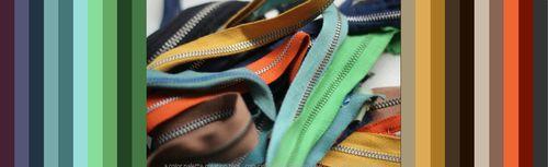 Color brand 05