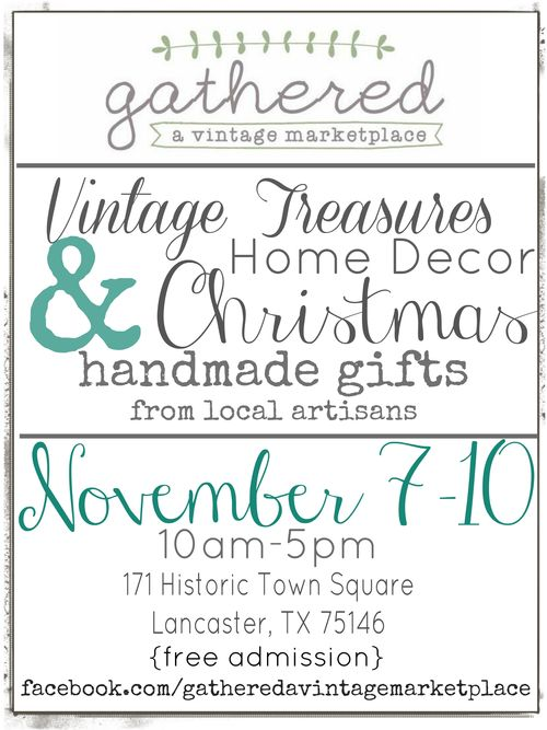 Gathered flyer lg frame