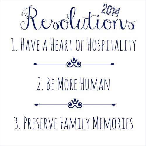 Resolve2014