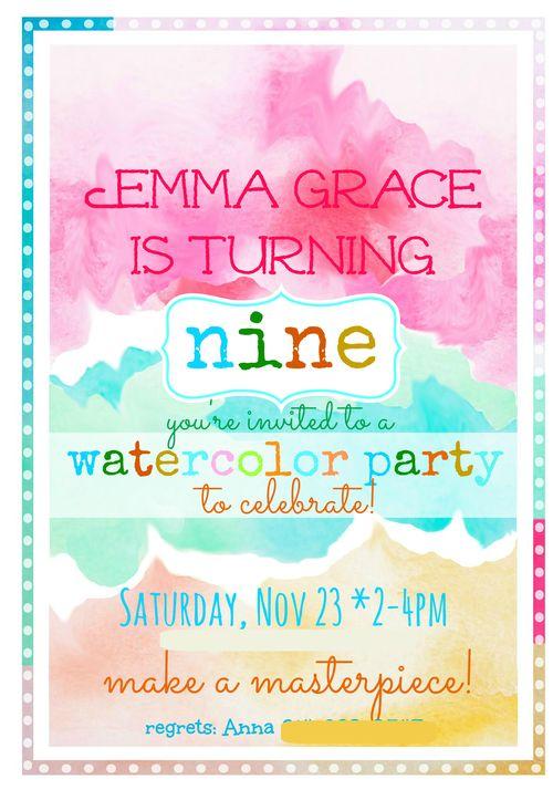 Inviteemmafortheblog