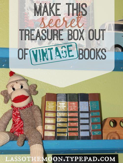 Treasure box2