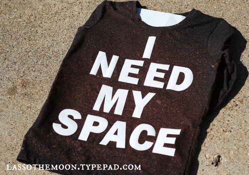 Space tees3