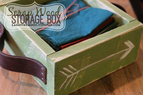 Wood box5
