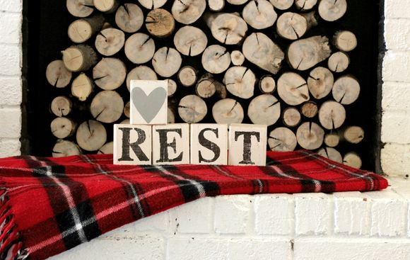 Resolution 2015 rest